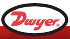 dwyer_logo