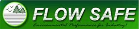 flowsafe_logo