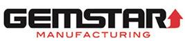 gemstar_logo