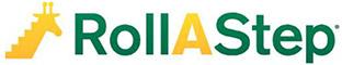 rollastep_logo