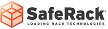 saferack_logo